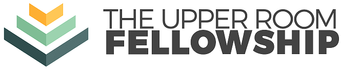 The Upper Room Fellowship